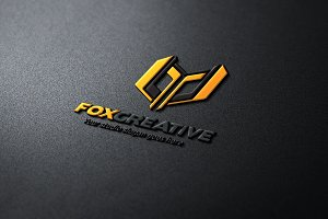 Fox Creative Studio