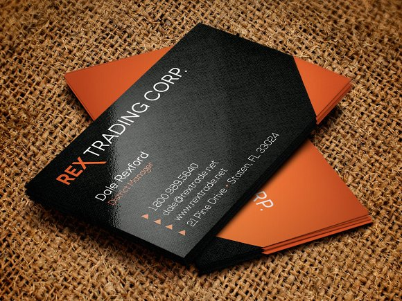 Trading company business card business card templates creative trading company business card business cards cheaphphosting Images