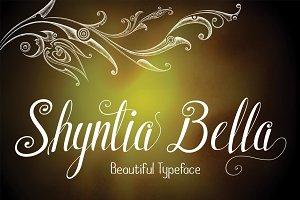 Shyntia Bella (50% OFF)