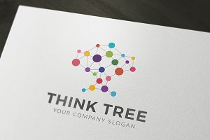 Think Tree