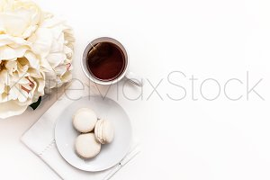 KATEMAXSTOCK Styled Stock Photo #718