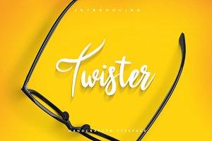 Twister Script