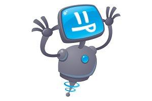 Razzbot