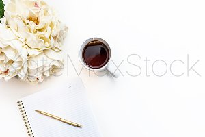 KATEMAXSTOCK Styled Stock Photo #728