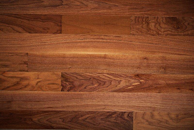 Fine Wood Texture Photos Creative Market