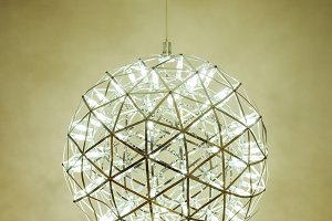 hanging lighting lamp decor
