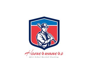 Homerunners After-School Baseball Co