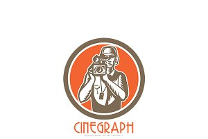Cinegraph Digital Audio Video Soluti