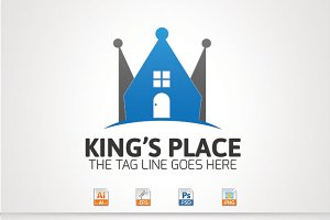 KING'S PLACE