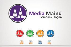 Media Maind