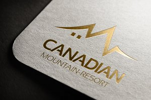 Canadian Mountain Resorts - nex #007