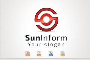 SunInform