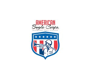 American National Bugle Association