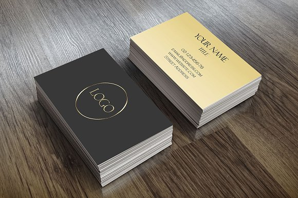 Elegant business cards tiredriveeasy elegant business cards fbccfo Image collections