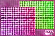 Shimmer Background