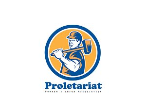 Proletariat Union Workers Associatio