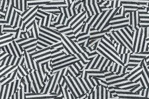 vintage seamless diagonal strokes