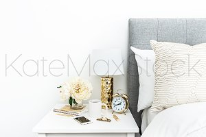 KATEMAXSTOCK Styled Stock Photo #737