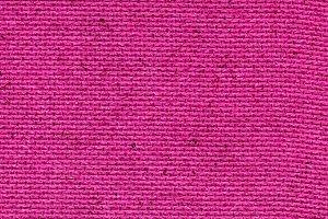 pink pressed cardboard background