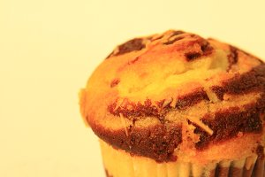 cup cake #2