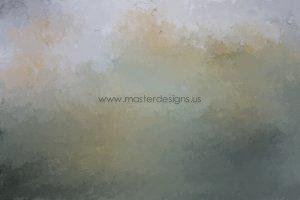 Fine Art Digital Texture