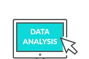 Marketing Data Analytics