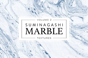 Marble Paper Textures 2