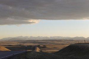 Wyoming is Freaking Beautiful