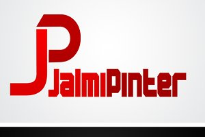 JP Logo