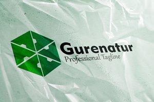 Gurenatur Logo
