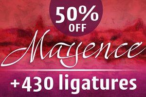 Mayence Premium