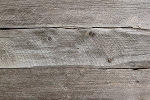 background old wooden planks