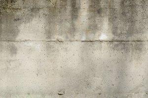Concrete picture