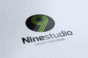 Nine Studios
