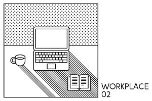 Workplace 02