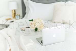 KATEMAXSTOCK Styled Stock Photo #742
