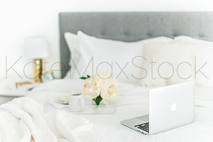 KATEMAXSTOCK Styled Stock Photo #743