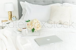 KATEMAXSTOCK Styled Stock Photo #744