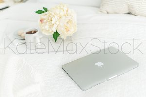 KATEMAXSTOCK Styled Stock Photo #746