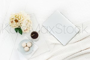 KATEMAXSTOCK Styled Stock Photo #747
