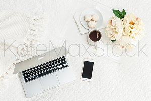 KATEMAXSTOCK Styled Stock Photo #755