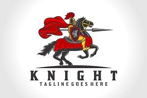 Knight V.4