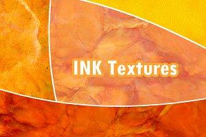 Ink Texturers