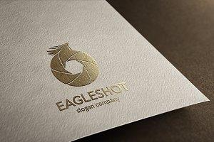 Eagle Shot