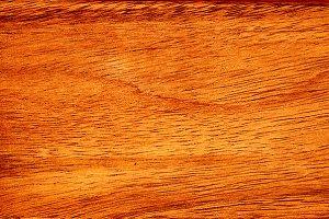 fine wood texture