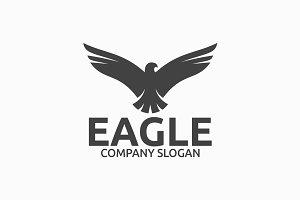 Eage Logo