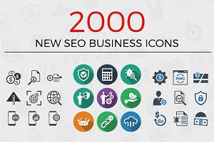 New Seo Business