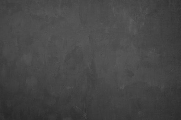 Chalkboard / Blackboard texture