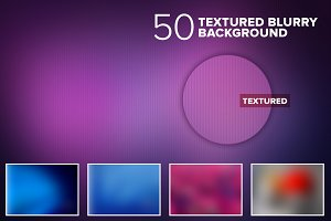 50 Textured Blurry Backgrounds jpg