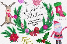50% OFF Christmas Collection